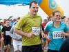 maraton0030
