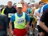 maraton0032