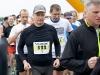 maraton0035