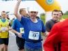 maraton0037