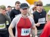 maraton0038