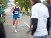 maraton0045
