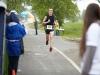 maraton0048