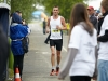 maraton0050