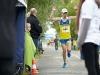 maraton0051