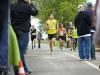 maraton0052