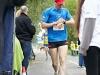 maraton0053