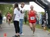 maraton0056