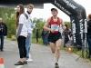 maraton0057
