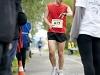 maraton0061
