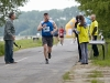 maraton0073