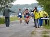 maraton0082