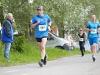 maraton0090