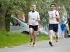 maraton0092
