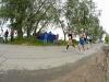 maraton0094