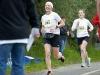 maraton0100