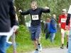 maraton0101