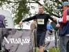 maraton0102