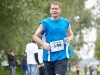 maraton0106