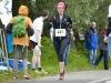 maraton0109