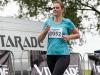 maraton0117