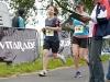 maraton0118