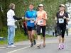 maraton0119