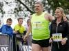 maraton0122