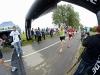 maraton0125