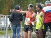 maraton0150
