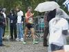 maraton0152