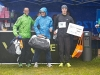 maraton0215