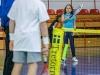 tenis0015