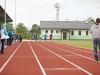 stadion0029