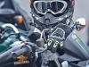 motory0015