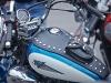motory0023