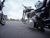 motory0033