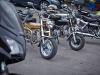 motory0043