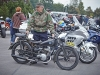 motory0045