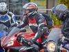 motory0047
