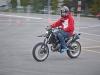 motory0054
