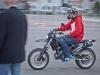motory0055