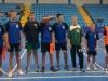 sosnowiec_cup_2012_01