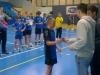sosnowiec_cup_2012_02