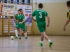 stal-cup-20130018