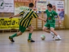 stal-cup-20130020