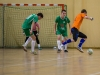 stal-cup-20130025