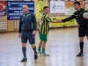 stal-cup-20130030
