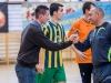 stal-cup-20130031