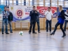 stal-cup-20130051